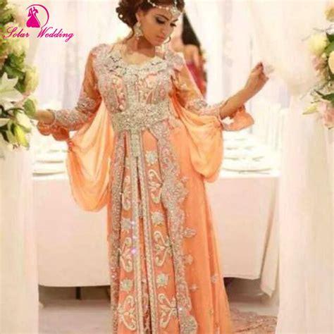 aliexpress maroc aliexpress com buy luxury caftan marocain islamic abaya