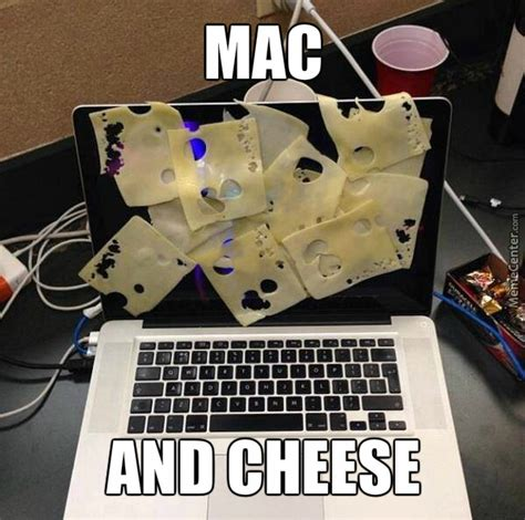 Cheese Meme - funny mac and cheese memes in honor of quot national mac and