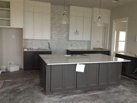 Used Kitchen Cabinets Atlanta Nearly Perfect Neutrals Color Palette Monday 2