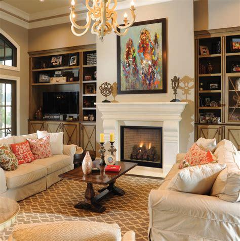 underfloor heating    home feel luxurious
