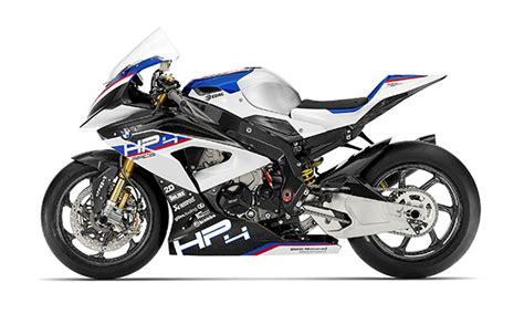 Bmw R Modelle Motorrad by Alle Modelle Bmw Motorrad