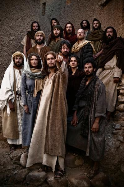 jesus and his disciples are you still so dull did jesus have a facebook page