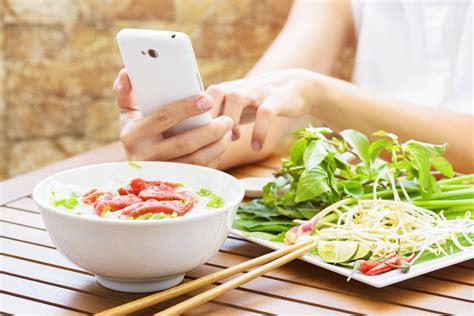 ava ai startup ava uses ai and food photos to estimate the