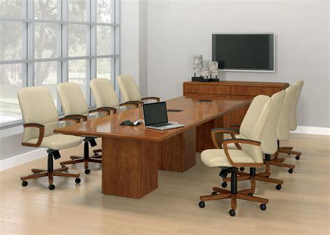 national office furniture interior design