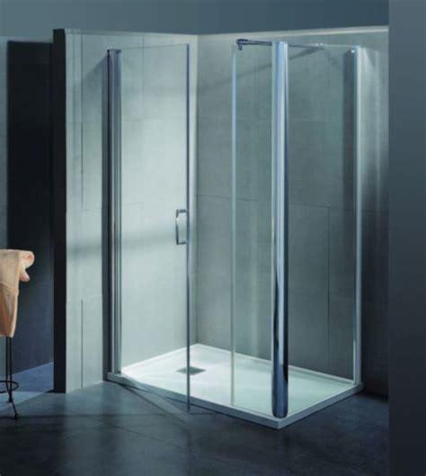 Shower Door Stores Shower Door Franca A Carini Stores Ltd