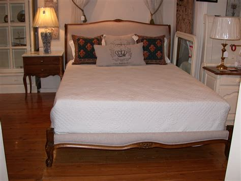 louis xv bedroom furniture accent provincial furniture