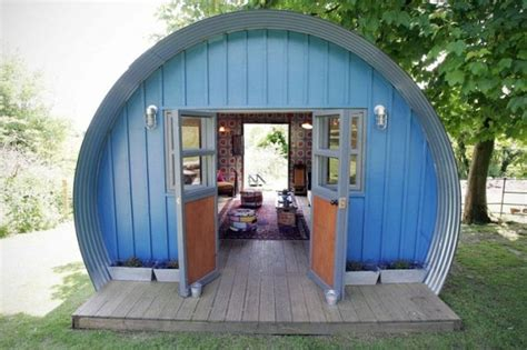 she shed building plans corrugated tiny blue house tiny house pins
