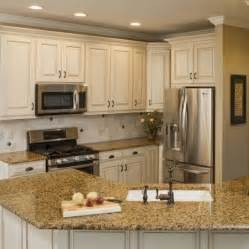 Houzz Kitchen Cabinets Antique English Kitchen Cabinet Refacing Eclectic