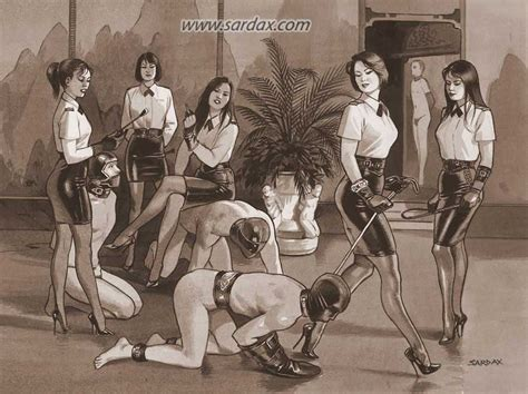 facesitting human couch sardax namio party