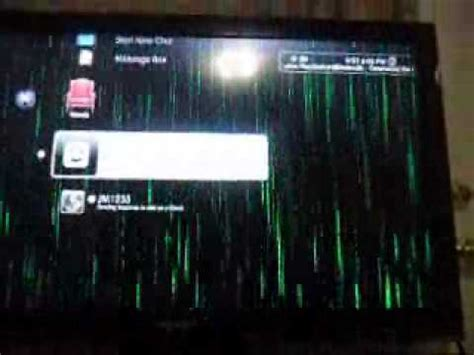 format flash disk ps3 how to transfer games from ps3 to usb flash drive youtube