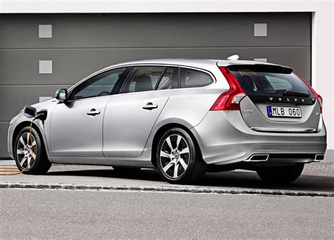 volvo electric car volvo c30 electric release date 2017 2018 best cars