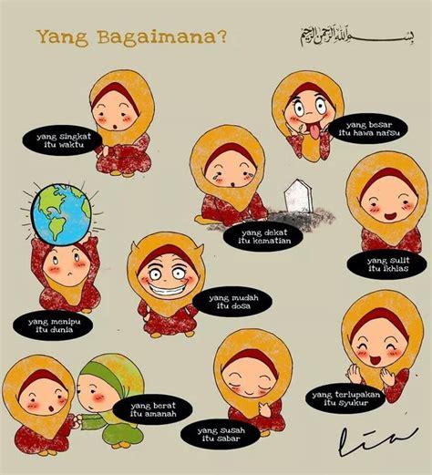 film cartoon yang menghina islam yang bagaimana kartun dakwah pinterest