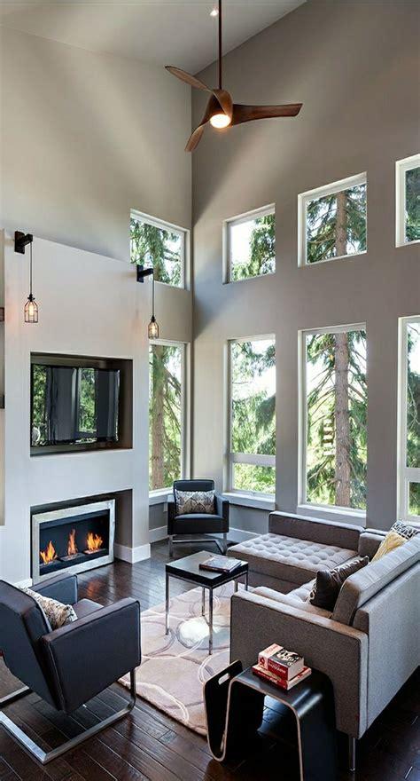 les 25 meilleures id 233 es de la cat 233 gorie chambre avec plafond haut sur design de