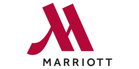 Marriott Hotel Gift Card - marriott hotels marriott news center