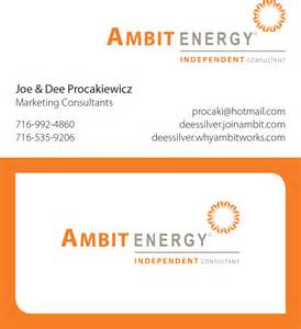 ambit business cards business cards evenhouse printing