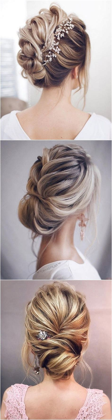 best 25 classic updo hairstyles ideas on classic updo wedding updo and classic