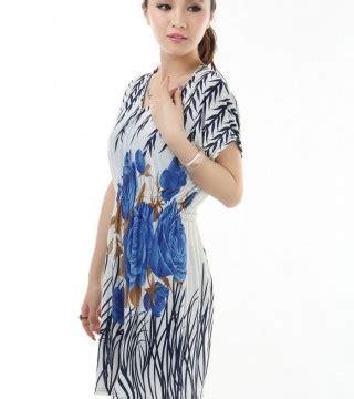 Blouse Atasan Katun Halus Import Fashion Wanita 5 dress import model jepang 2013 model terbaru jual