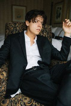 Cole Sprouse 2016 Google Search - cole sprouse 2016 google search handsome pinterest
