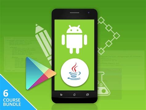 When Android Was Developed by Dive Into Building Monetizing Android Apps With