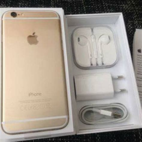 Dijual Iphone 6 Plus 128gb Second iphone 6 plus 128gb cost 500 samsung galaxy s6 edge cost 400 childrens buy second