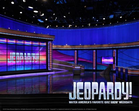 How Much Money Can You Win At The Casino - how much can you win in one game of jeopardy the mary sue