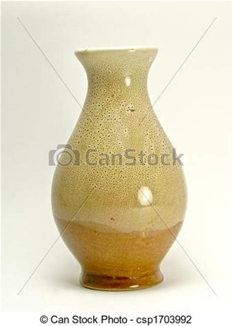 An Empty Vase by Stock Photo Of An Empty Vase Of Flower A Vase Of Flower Empty A Csp1703992 Search