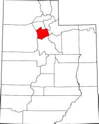 Salt Lake County Marriage Records Salt Lake County Utah Genealogy Genealogy Familysearch Wiki
