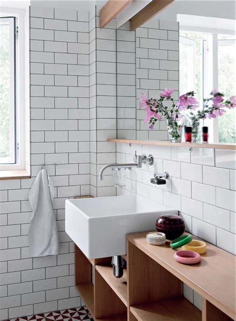 azulejos vintage bano #1: lavabo-de-un-bano-de-estilo-nordico.jpg