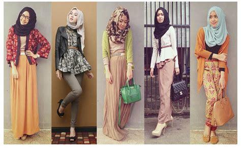 model baju remaja terbaru trendy 2014 model fashion terbaru kebaya muslim trend 2014 auto design tech