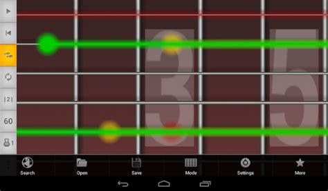jimi guitar full version apk free download download jimi tutor apk to pc download android apk games