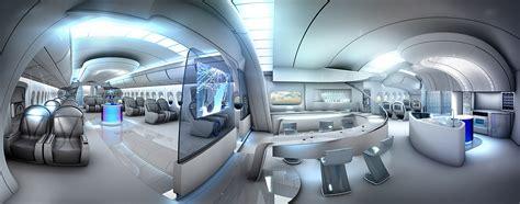 aircraft upholstery 7 amazing aircraft interior designs virginia duran blog