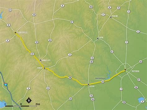 floresville texas map floresville to ride texas ride texas