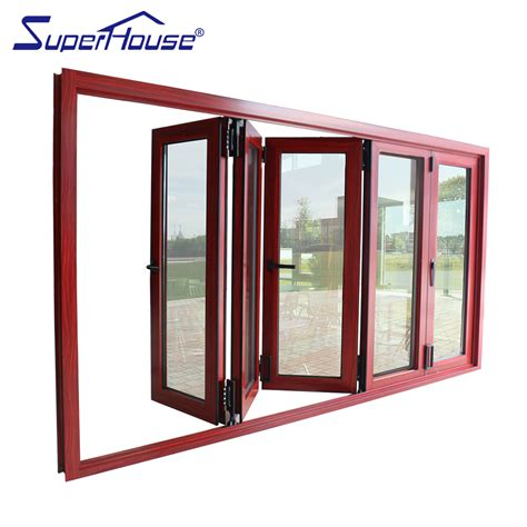 Discount Shower Doors Glass Images Of Bifold Doors With Laminated Glass Woonv Handle Idea