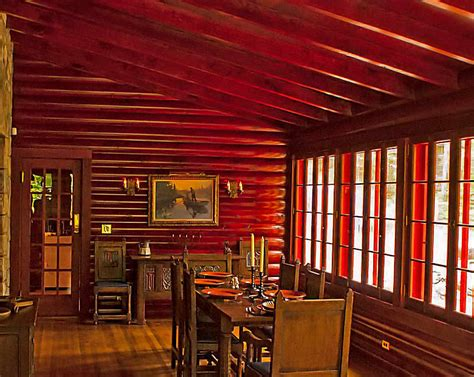 log home interior walls log siding log cabin siding log siding prices pictures