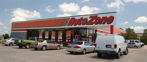 Autozone Background Check Information Does Autozone Hire Felons Help For Felons