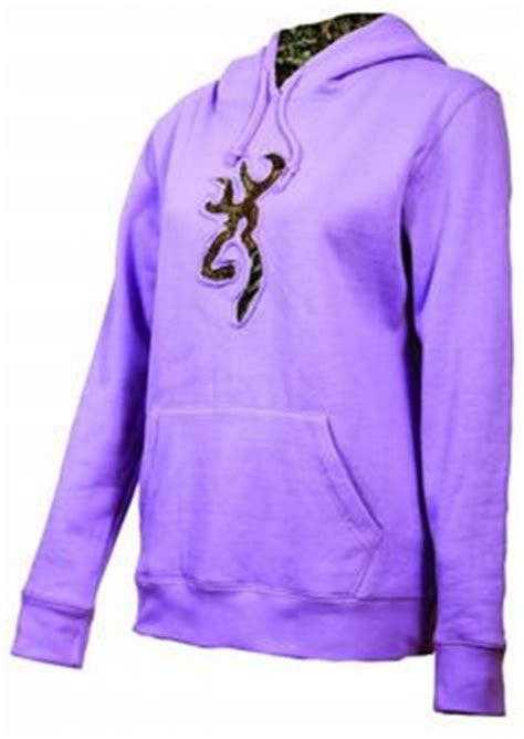 purple realtree hoodie 1000 images about country hoodies on camo