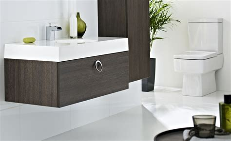 Bathroom Collections Furniture Bathroom Furniture Collections Luxury Master Bathrooms