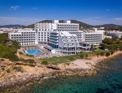 best hotels in santa eulalia ibiza sol house ibiza updated 2017 hotel reviews price