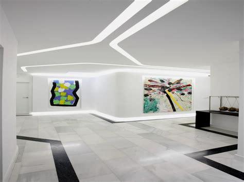 pittura moderne per appartamenti pittura moderne per appartamenti 28 images pitturare