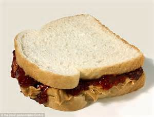 cost of pb j sandwiches skyrockets in america daily mail