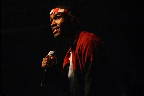 frank ocean listen to free music by frank ocean on listen to the seventh episode of frank ocean s blonded
