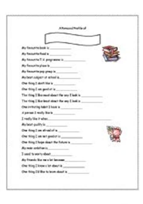 Self Esteem Worksheets For Adults by Imgs For Gt Self Esteem Worksheets For Adults