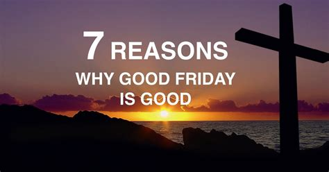 7 Reasons Why I Bullock by Chip Vickio S 7 Reasons Why Friday Is