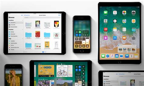 with ios 11 and higher for seniors learn to work with the computer books for seniors series books wwdc 2017 apple presenta macos high ios 11