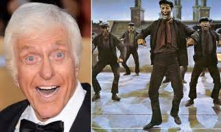 cinema 21 van dyke dick van dyke finally apologises for the most atrocious