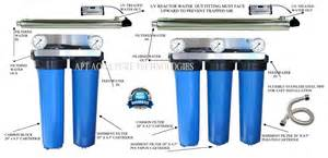 water filter system for home whole house water filters apt aqua water filters