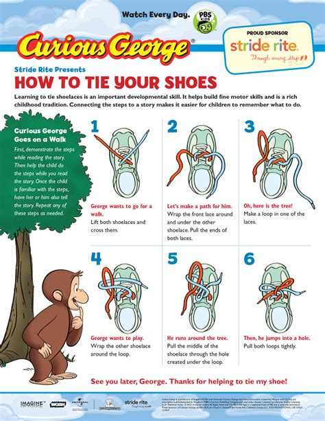 how to teach to tie shoes and shoes how to tie your shoes for