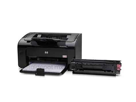 reset impresora hp laserjet pro p1102w impresora mono hp laserjet pro p1102w wifi digital depot