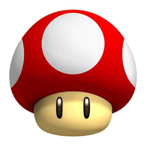 convertir imagenes png a ico online seta icono new super mario bros wii articulo videojuegos