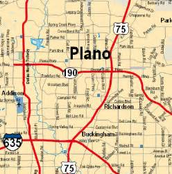 plano tx apartments plano apartments for rent